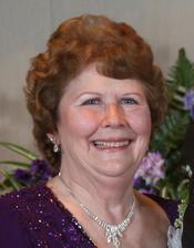 Wanda Lee Puzey
